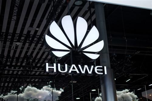 热点   任正非:华为手机今年预计出货2.7亿台