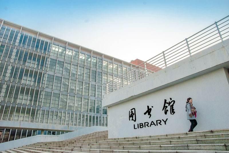 中国大学的排名是怎样的?你如何看待这些大学?