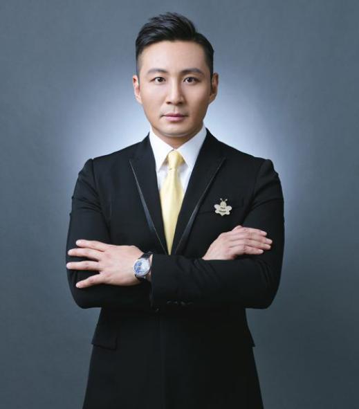 香港投资人陈宁迪:A股也将吸引更多外资流入