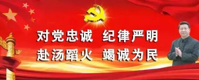 http://www.beaconitnl.com/shehui/258432.html