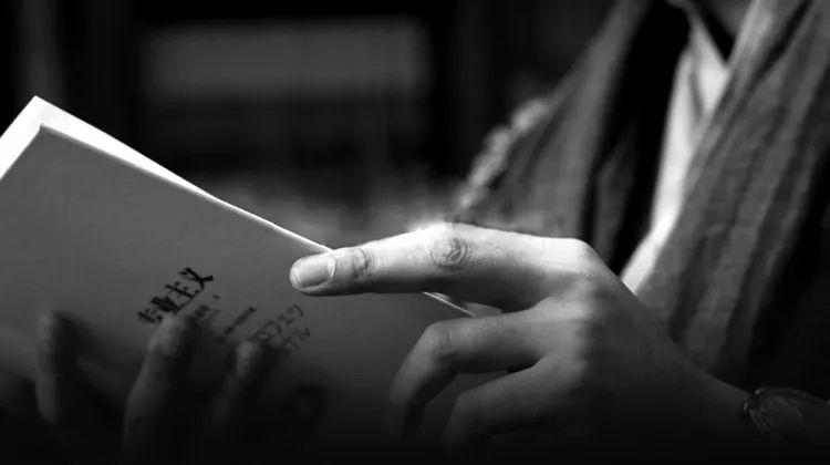中信出版:优秀的内容发掘和版权获取能力,经管类图书领先同行 | 风云独立研报_占率
