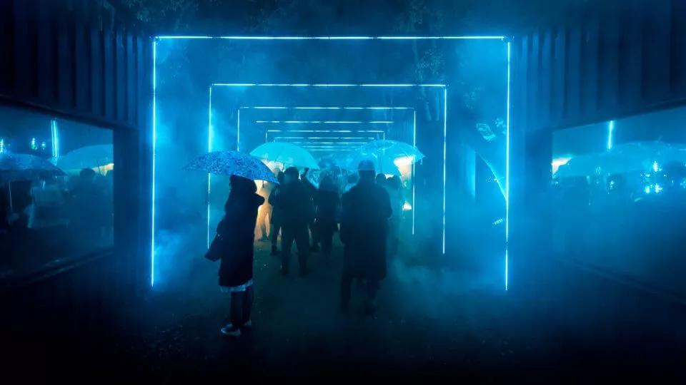 Lumina 景区夜游项目02