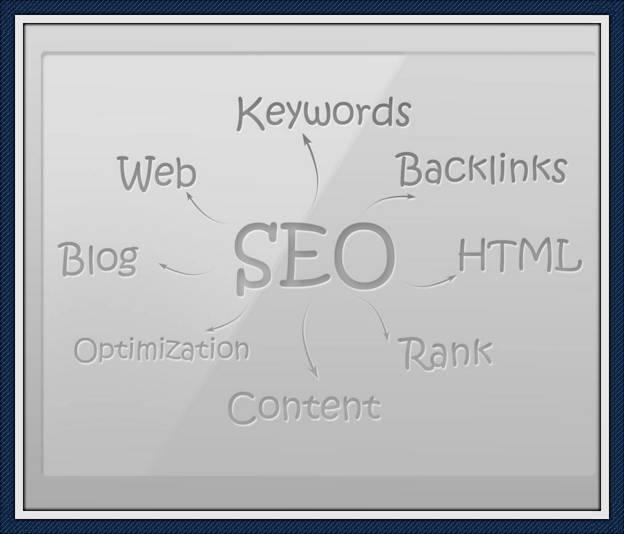 雄安seo公司_SEO優化:教你三招做好分類信息網站優化