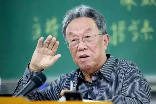 <b>王蒙:中国文化的六个鲜明特色</b>