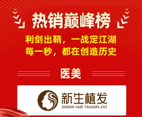 http://www.reviewcode.cn/jiagousheji/59540.html