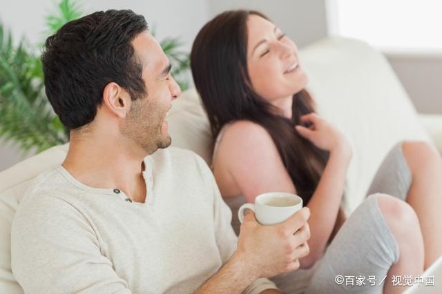 夏季准备备孕的你,这些饮料尽量别喝,无异于起到避孕功能