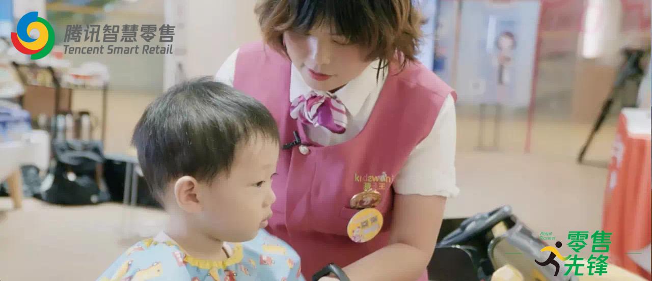 育儿-免费yoqq如何找一个靠谱的养娃帮手?专业育婴师告诉你yoqq资源(2)