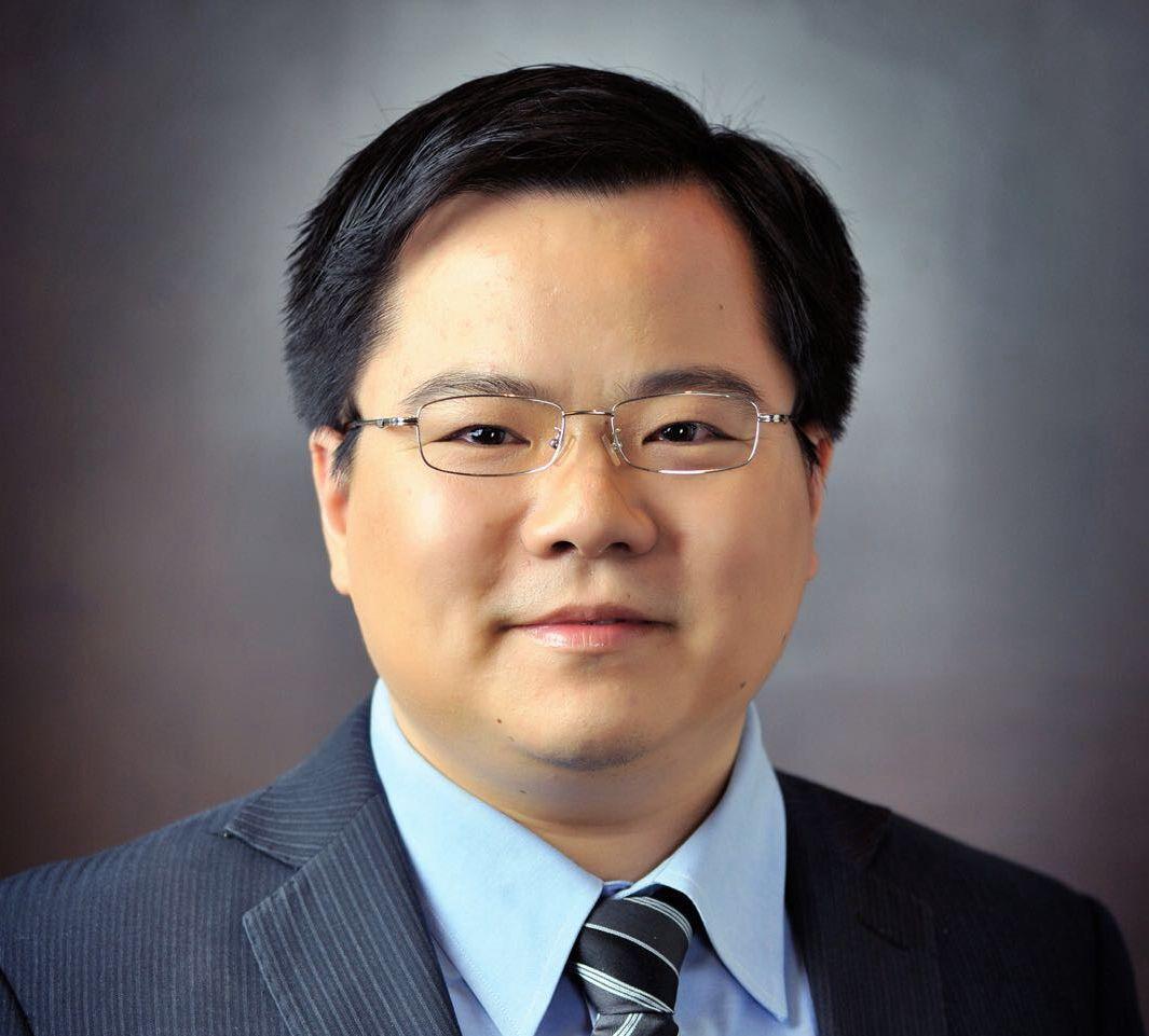 对话科创板咨询委张江:最关注企业哪些问题?