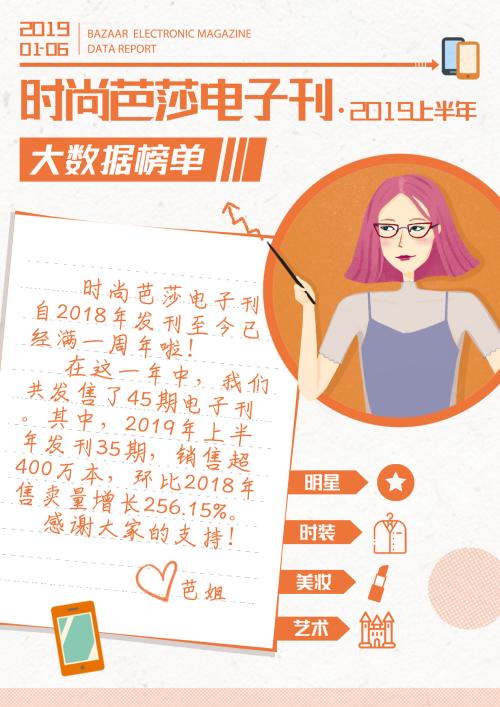http://www.weixinrensheng.com/kejika/445669.html