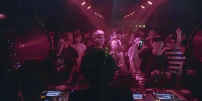 最火的dj_带你认识下全球最火的DJ