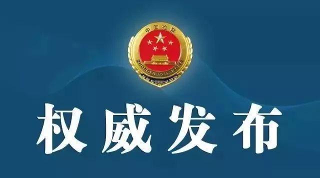 【权威发布】安徽芜湖市宜居投资公司原董事长沈诗林被检察机关提起公诉