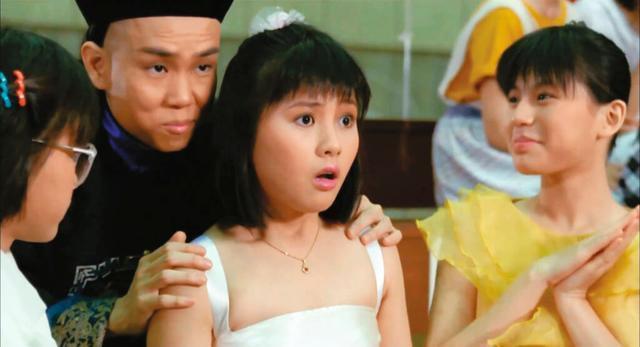 53岁李丽珍复出拍戏,直言演艺圈很现实:离开一段时间被嘲过气