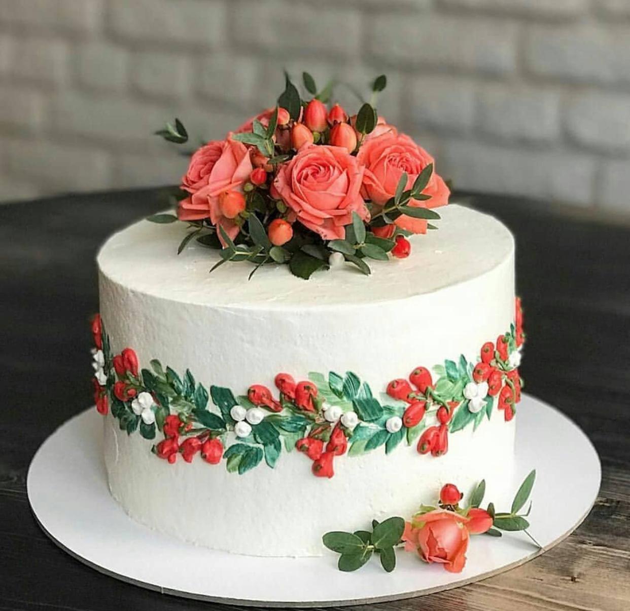 【在哪可以学做蛋糕】_怎么做_如何做-大众养生网