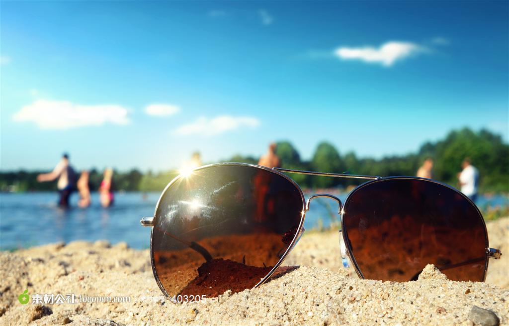 三伏天高温来袭,夏季更要保护眼睛视力