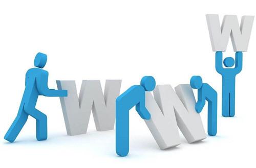 分享网页设计中的使用小技巧