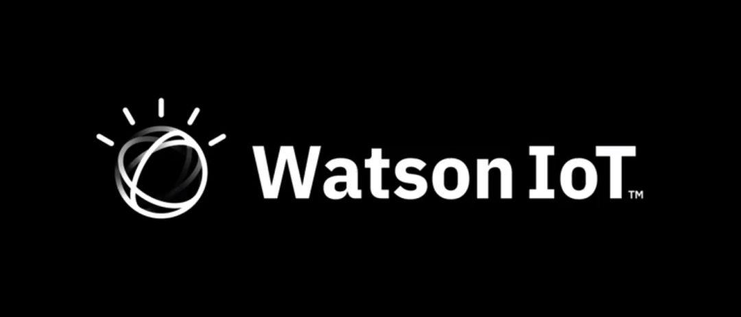 山特维克与IBM,借助Watson IoT开启采矿业第四次工业革命_数据