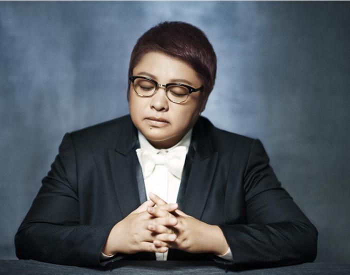 娱乐圈明星捐款金额曝光, 杨幂3万, 刘涛20万,而他只有200块