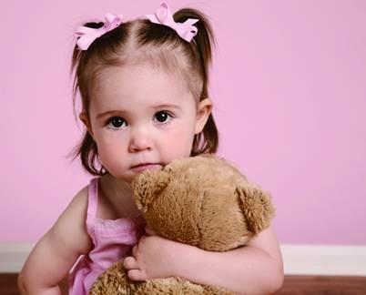 暑假《幼儿园宝贝自护歌》一定要教给孩子!家长都在疯传!