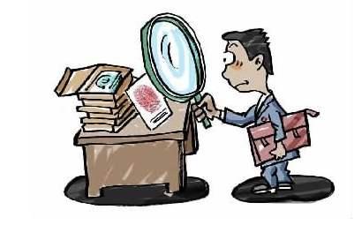 采购代理机构遇到资格审查错误怎么办?如何处理?