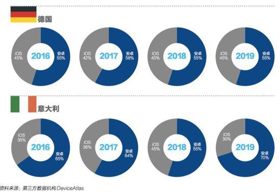 中国航协:积极支持和协助会员企业向波音公司索赔