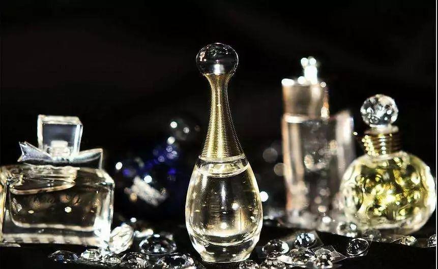 香水(Perfume)前世今生,你知多少?