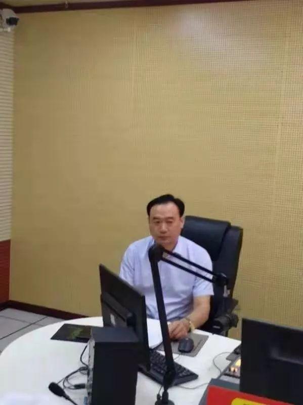 <b>独家!7月22日上线单位: 工商银行驻马店分行</b>