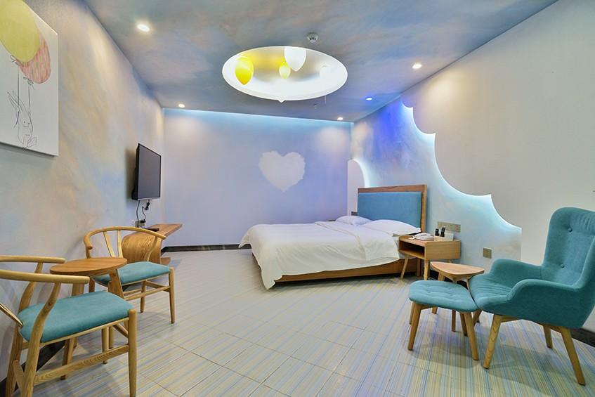 自然SEO_酒店SEO优化:百度霸屏的最高境界是什么