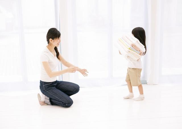 孩子出不出色,取决于母亲的性格!建议家长花5分钟认真读一读!
