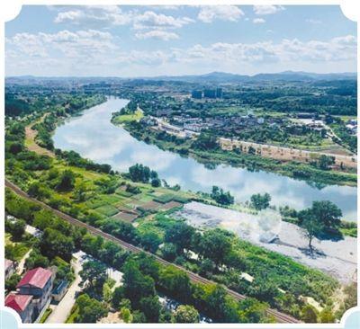 江西景德镇有多少人口_点赞 全国城市基层党建创新案例公示 景德镇两个地方