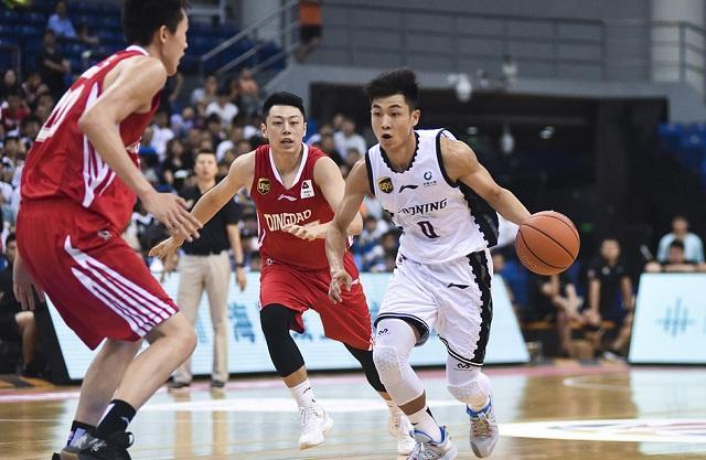 http://www.qwican.com/tiyujiankang/1336808.html