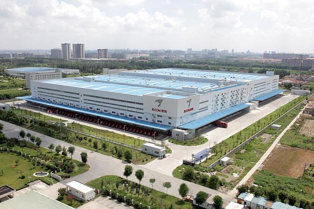 中国互联网500强企%_中企崛起全球500强企中国数量首超美8家中国企业新