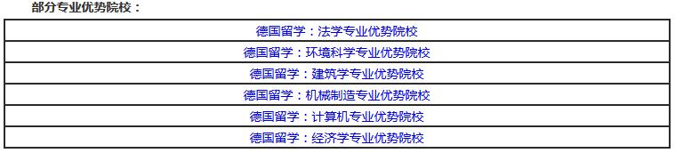 """2019德国""""精英大学""""大换血!13所入围,9所惨遭淘汰!"""