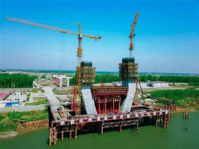 赤壁市gdp_车埠镇 打造三大产业园推动赤壁经济高质量发展