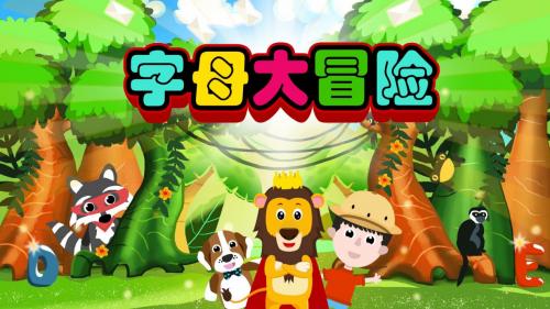 http://www.reviewcode.cn/yanfaguanli/59639.html