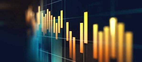 巨汇ggfx分享:为什么要做外汇理财?外汇理财的优势是什么