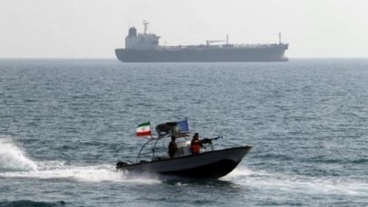 英国这次被伊朗怼得很惨,打又不敢打,只能到处抱大腿了