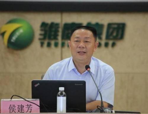 他靠200元发家创中国养猪第一股,今亏33亿猪被饿死,或被终止上市