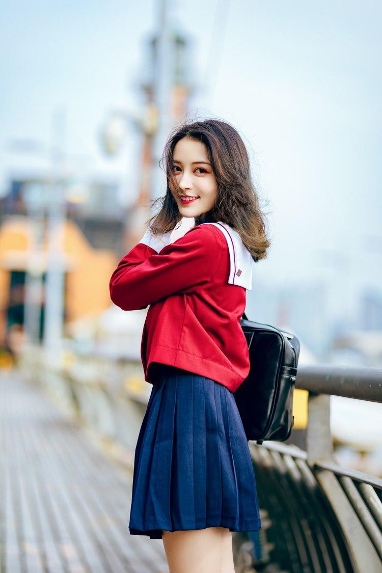 性感美女时尚写真,日系美颜色小a颜色唯美迷人少女什么性感胸罩图片