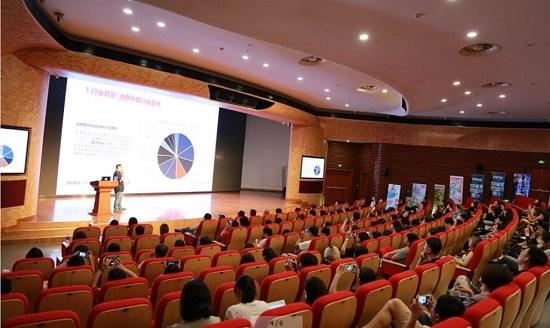 http://www.xqweigou.com/dianshanglingshou/39816.html