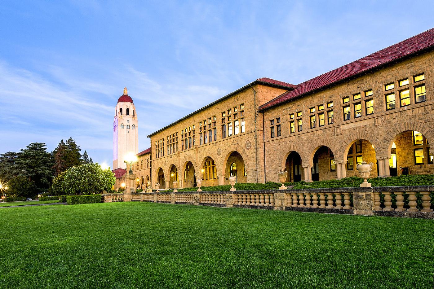 美国本科申请,目标院校以公立大学为主