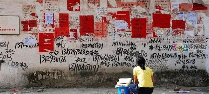 宁德惊现百米彩绘涂鸦墙,场景漫画、肥猫出街……你去打卡了吗?