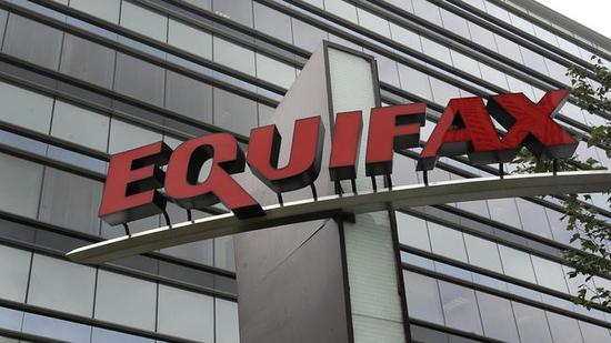 美征信巨头Equifax因大规模数据泄露被罚7亿美元
