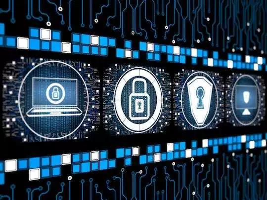 安防设备不靠人靠算法?未来社会如何变得更安全(图2)