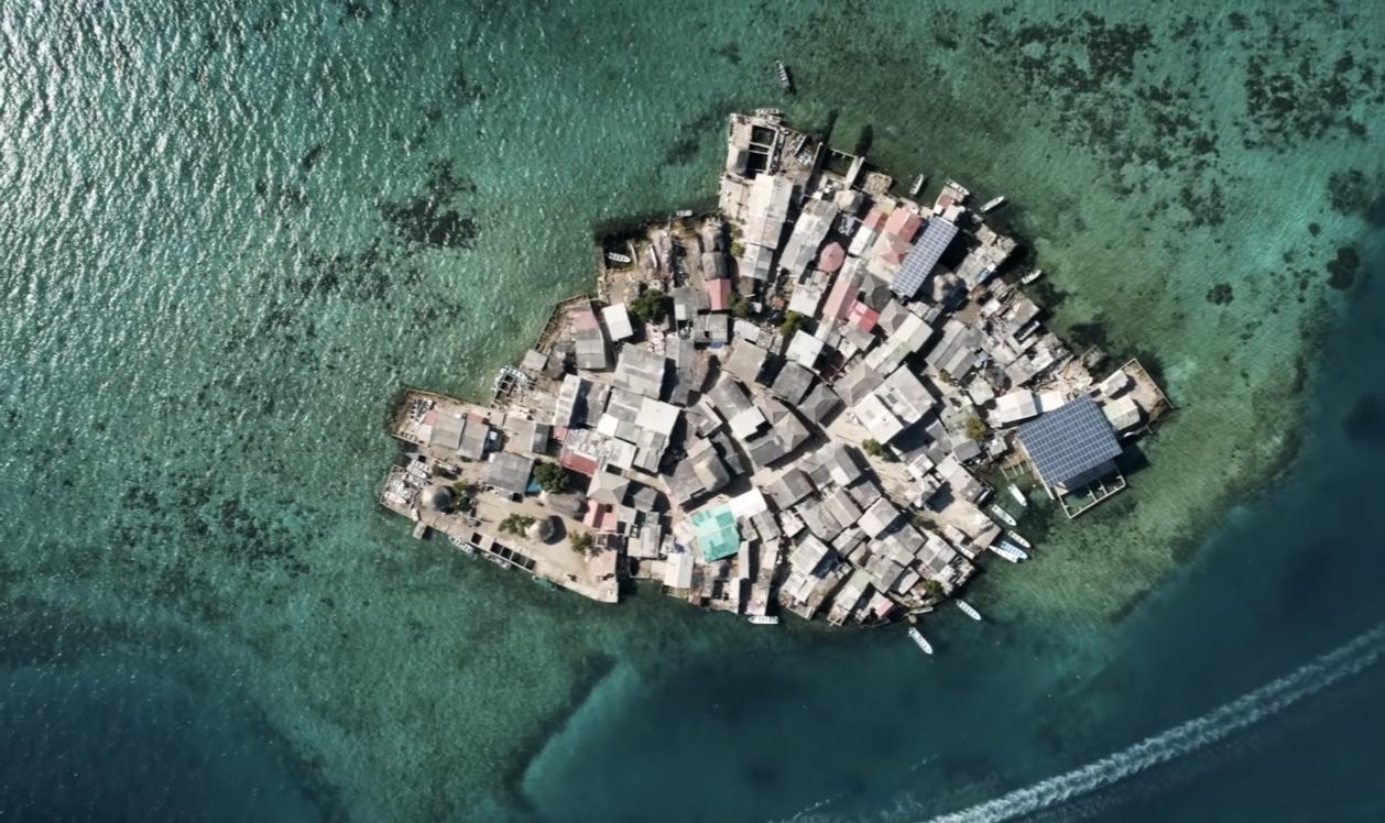 地球人口_新研究显示地球有能力养育百亿人口