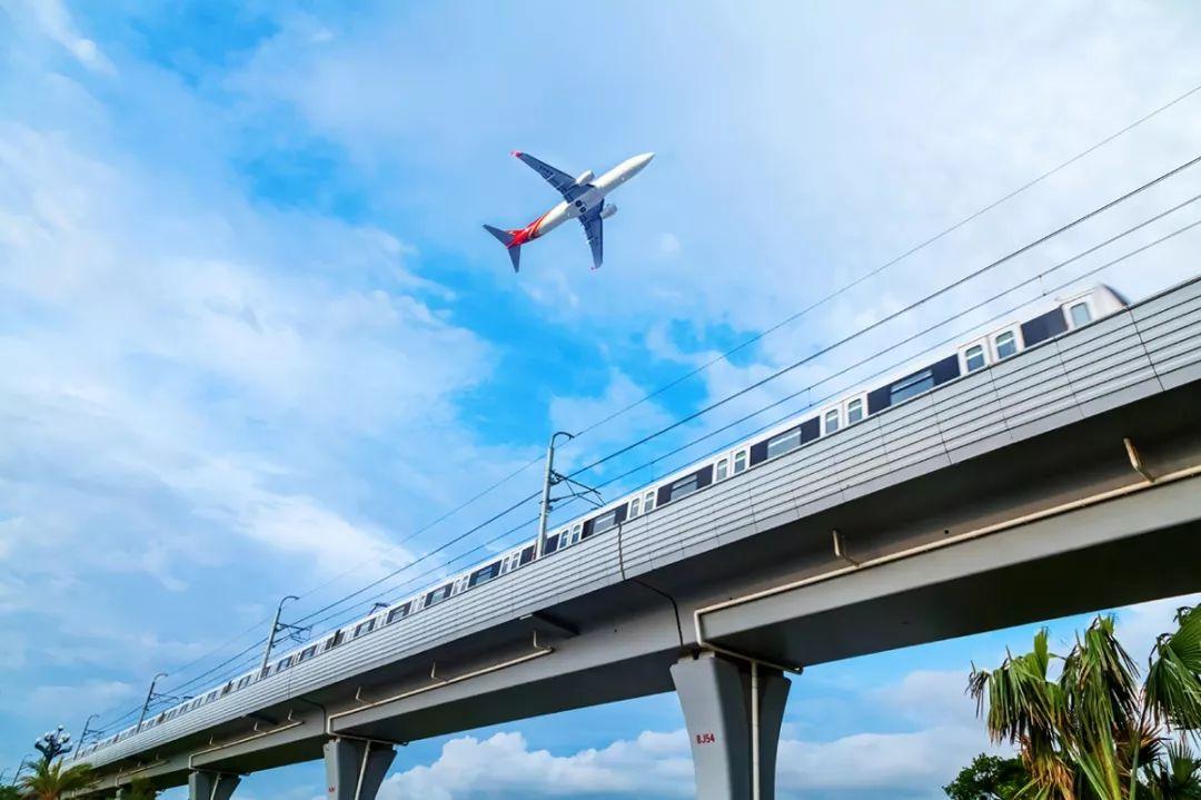 G366次高铁时刻表_G366次列车时刻表票价_武汉到天津... _高铁网