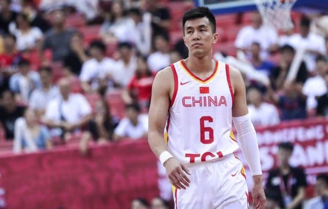 中国男篮罚球命中率仅68%,如此顽疾不除,世界杯很难走远!