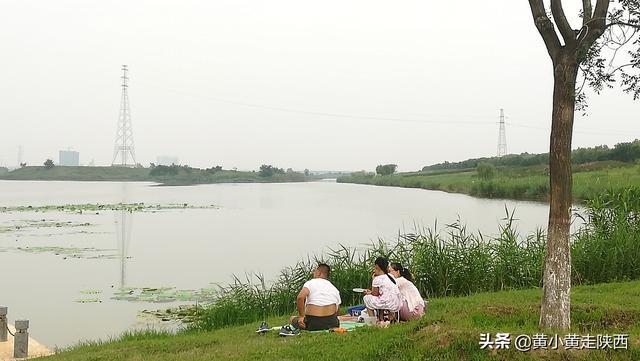西安线亩的大湖名字听过忘不西安印务了 行业新闻 丰雄广告第1张