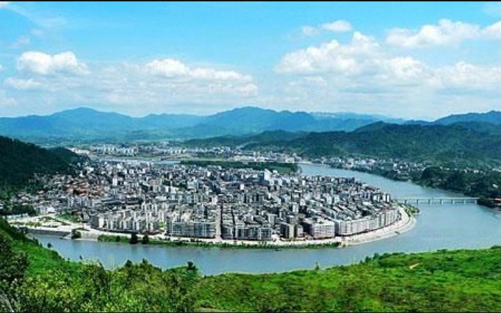 修水县经济总量_修水县地图