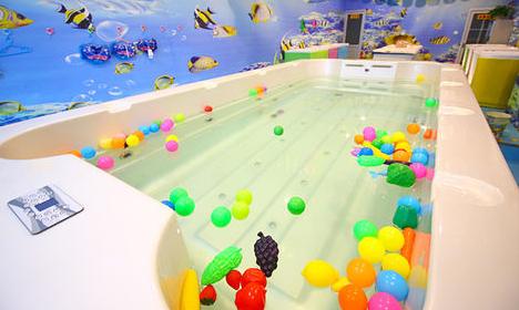 婴儿游泳馆店庆活动方案,正如你所想! 你想要的这里都有 婴儿游泳馆店庆活动 婴儿游泳馆活动方案 游泳馆店庆活动方案