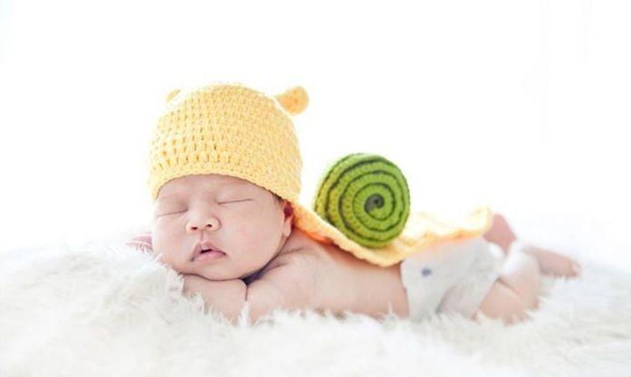 准备顺产的孕妇,孕晚期注意以下3点,分娩会更加顺利